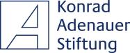 Konrad_Adenauer_Stiftung