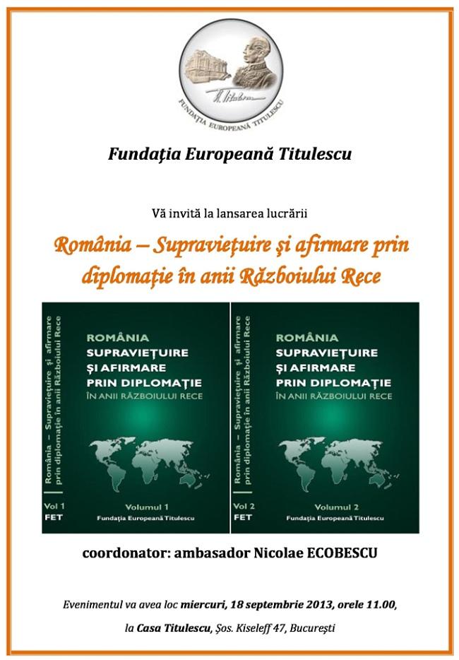 20130918_Fundatia_Europeana_Titulescu