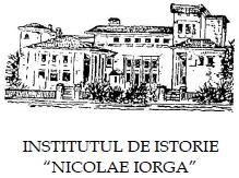 logo_institut_istorie_nicolae_iorga