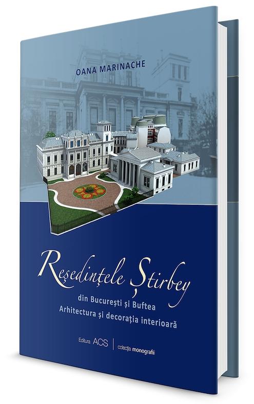 20131120_resedintele_stirbey