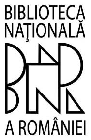 biblioteca_nationala_romaniei_logo