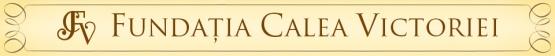 fcv_logo