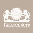 palatul_sutu_logo